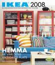 IKEA-katalogen 2008