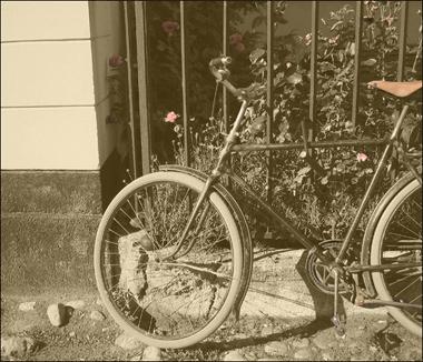 b-n-w-bike.png
