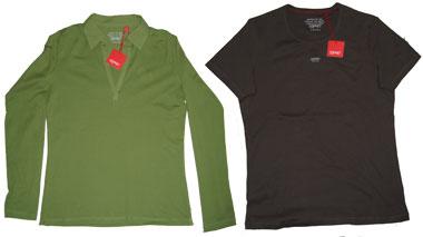 T-shirts från Esprit