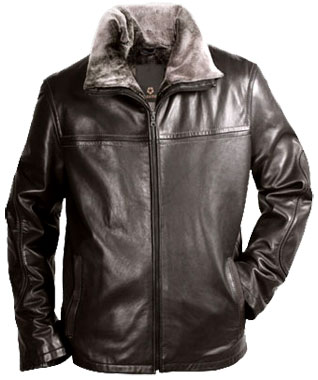 Milestone jackets