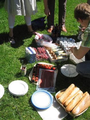 picknick_20082.jpg