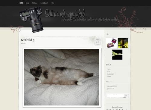 fotoblogg