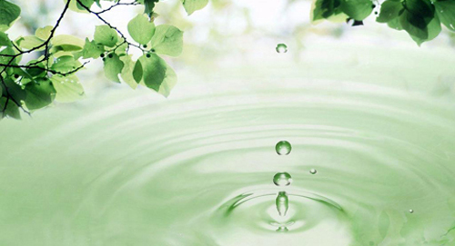 green_drop