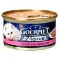 gourme_diamant