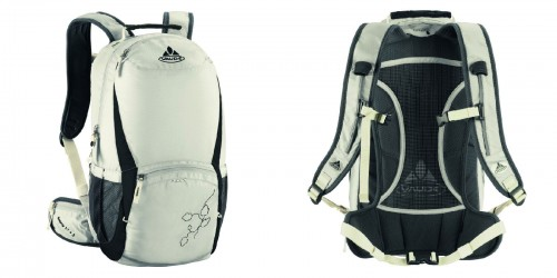 roomy17whitebackpack