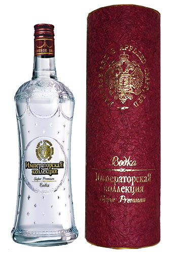 imperialcollection_vodka