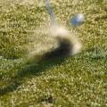golf20