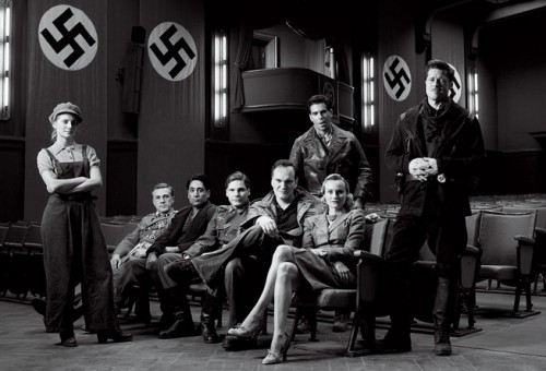 inglorious-bastards-group-picture1