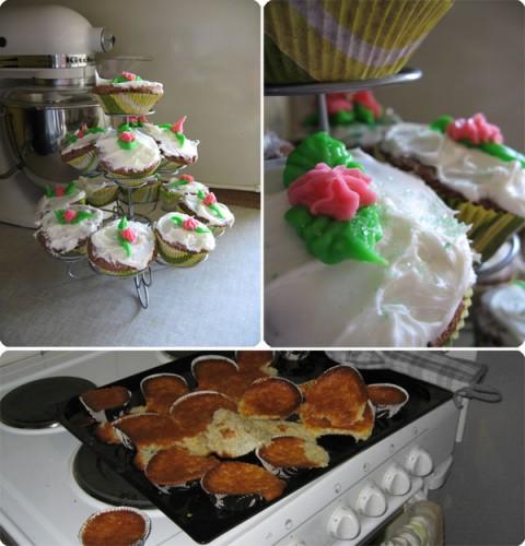 my_cupcakes