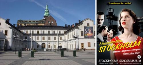 i_huvudrollen_stockholm
