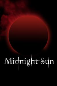 Midnight_sun_msw
