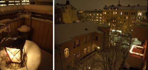 sno_i_stockholm