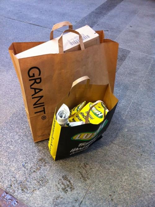 shoping1