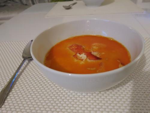 soppa1