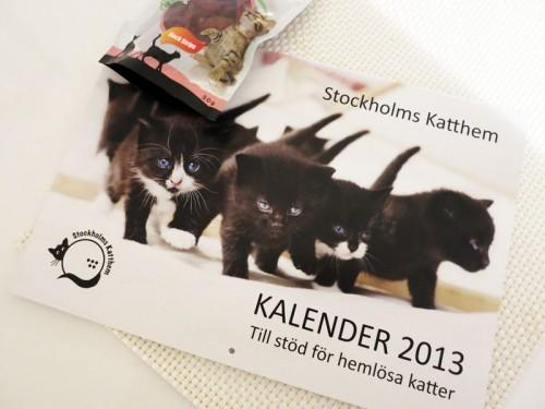 stockholms_katthem