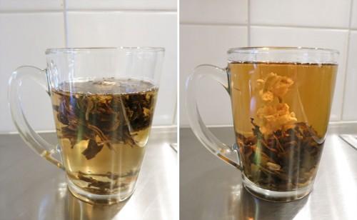 teaflower2