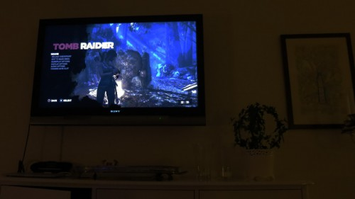 130407_tombraider