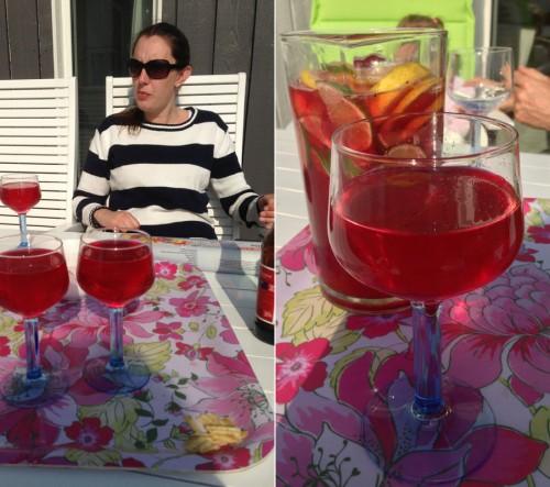 glassarmamma'