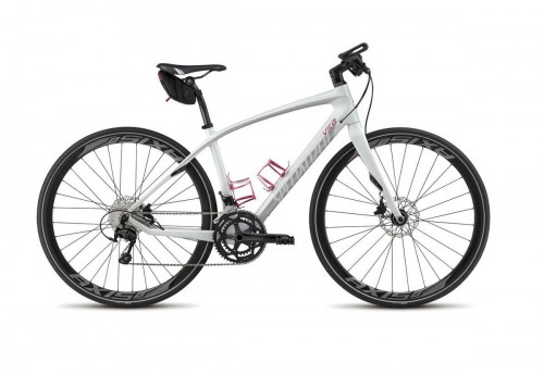 Specialized-Vita-Expert-Carbon-Disc-EQ-2015