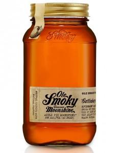 Ole_Smoky-ApplePie_moonshine-p
