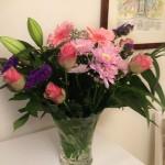 annie-flowers