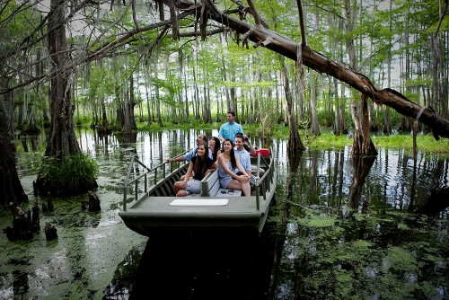 Cajun_Encounters_Swamp_tour