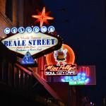 beale-street-wp