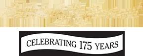 header-anniversary-logo