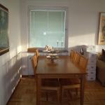 vardagsrum2